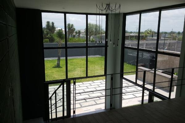 Foto de rancho en venta en  , portal de zuazua, general zuazua, nuevo león, 5678796 No. 02