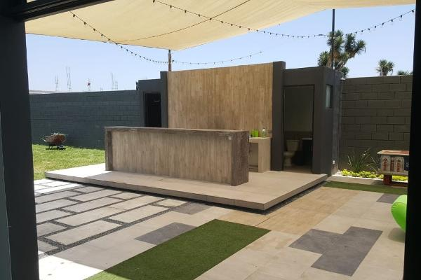 Foto de rancho en venta en  , portal de zuazua, general zuazua, nuevo león, 5678796 No. 07
