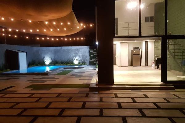 Foto de rancho en venta en  , portal de zuazua, general zuazua, nuevo león, 5678796 No. 10