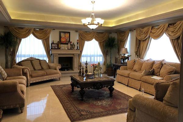Foto de casa en venta en  , portal del huajuco, monterrey, nuevo león, 9941698 No. 05