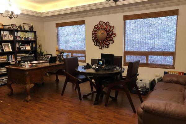Foto de casa en venta en  , portal del huajuco, monterrey, nuevo león, 9941698 No. 09