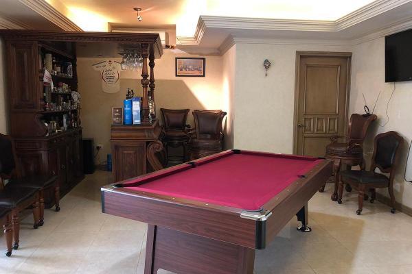 Foto de casa en venta en  , portal del huajuco, monterrey, nuevo león, 9941698 No. 10