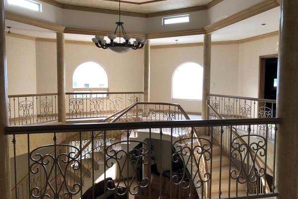 Foto de casa en venta en  , portal del huajuco, monterrey, nuevo león, 9941698 No. 18