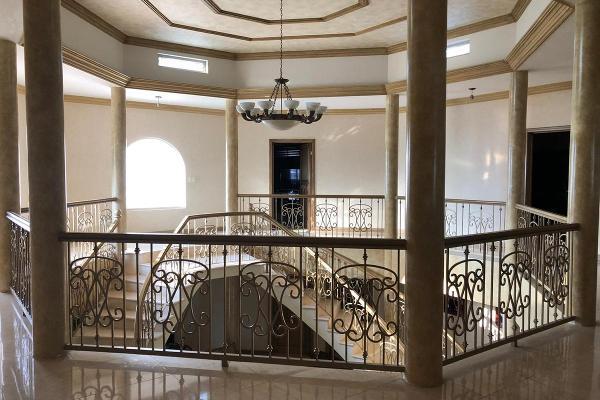 Foto de casa en venta en  , portal del huajuco, monterrey, nuevo león, 9941698 No. 19