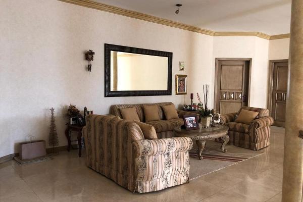 Foto de casa en venta en  , portal del huajuco, monterrey, nuevo león, 9941698 No. 22