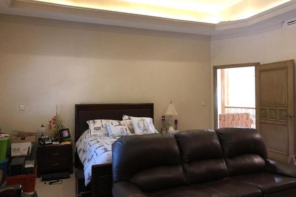 Foto de casa en venta en  , portal del huajuco, monterrey, nuevo león, 9941698 No. 23