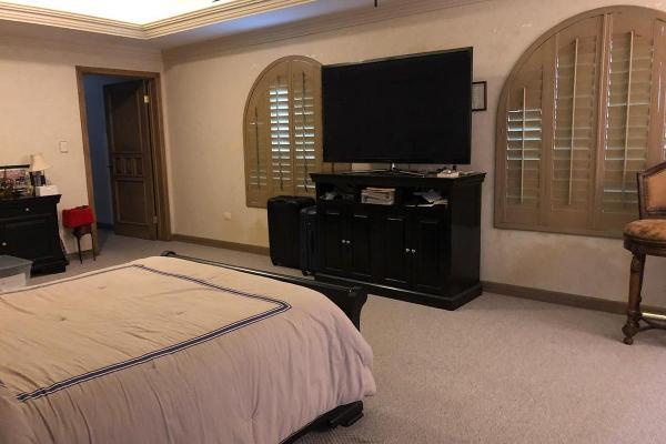 Foto de casa en venta en  , portal del huajuco, monterrey, nuevo león, 9941698 No. 25