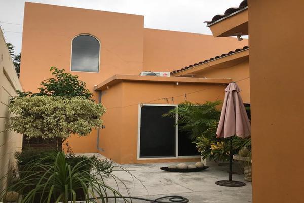 Foto de casa en venta en  , portal del norte, general zuazua, nuevo león, 14038214 No. 12