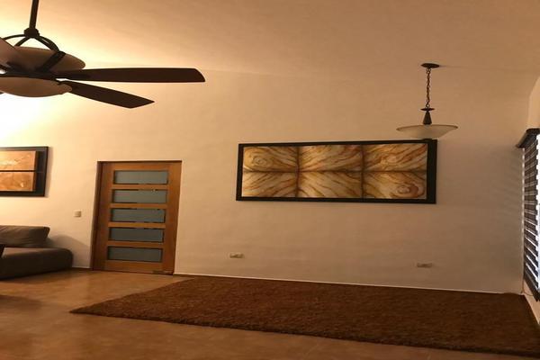 Foto de casa en venta en  , portal del norte, general zuazua, nuevo león, 0 No. 15