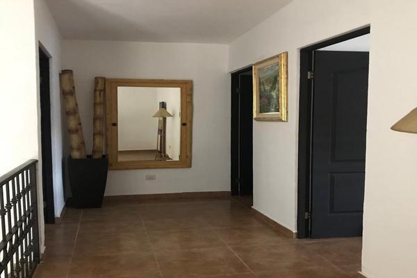 Foto de casa en venta en  , portal del norte, general zuazua, nuevo león, 14038214 No. 25
