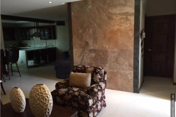 Foto de casa en venta en  , portal del norte, general zuazua, nuevo león, 5918322 No. 20