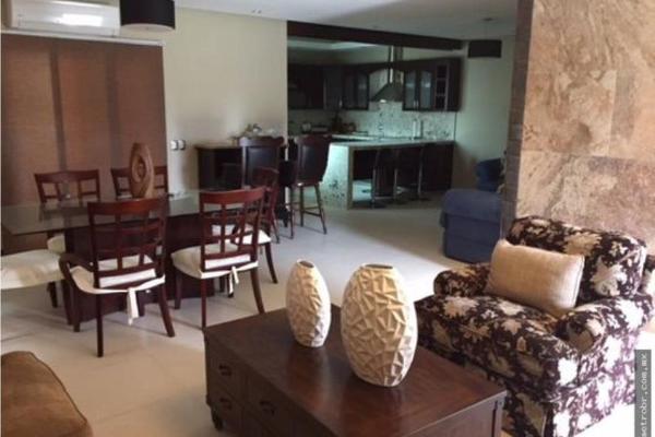 Foto de casa en venta en  , portal del norte, general zuazua, nuevo león, 5918322 No. 31