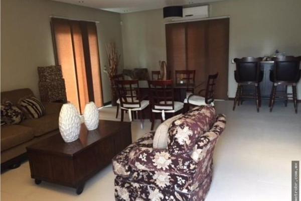 Foto de casa en venta en  , portal del norte, general zuazua, nuevo león, 5918322 No. 32