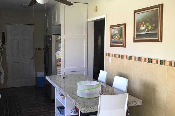 Foto de casa en venta en portal del norte , portal del norte, general zuazua, nuevo león, 14038222 No. 11