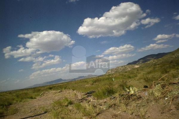 Foto de terreno habitacional en venta en portal del río , laderas de san guillermo, aquiles serdán, chihuahua, 5881727 No. 02