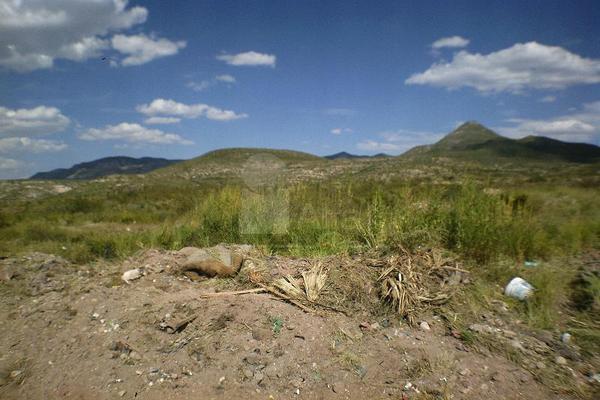 Foto de terreno habitacional en venta en portal del río , laderas de san guillermo, aquiles serdán, chihuahua, 5881727 No. 04