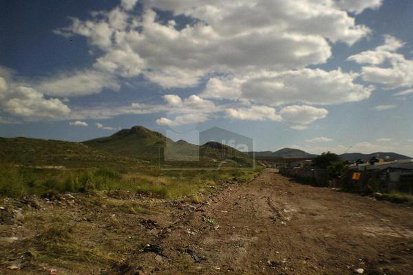 Foto de terreno habitacional en venta en portal del río , laderas de san guillermo, aquiles serdán, chihuahua, 5881727 No. 05
