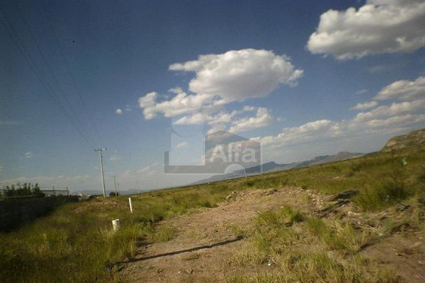 Foto de terreno habitacional en venta en portal del río , laderas de san guillermo, aquiles serdán, chihuahua, 5881727 No. 06