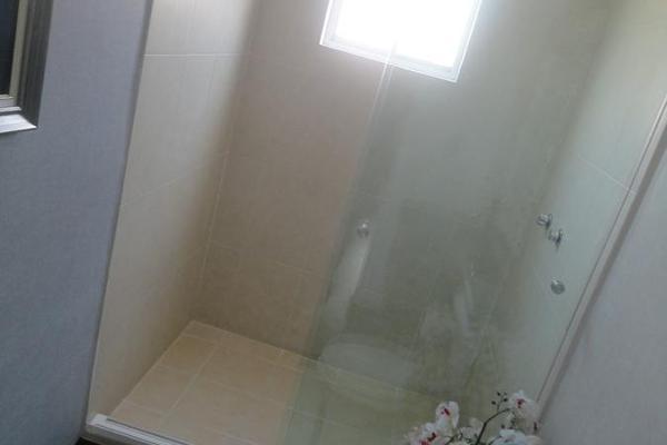 Foto de casa en venta en  , portal ojo de agua, tecámac, méxico, 13042214 No. 09