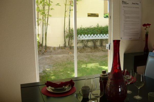 Foto de casa en venta en  , portal ojo de agua, tecámac, méxico, 5902246 No. 05