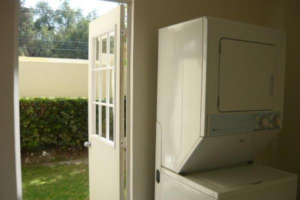 Foto de casa en venta en  , portal ojo de agua, tecámac, méxico, 5902246 No. 12