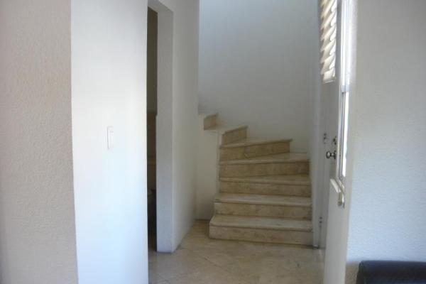 Foto de casa en venta en  , portal ojo de agua, tecámac, méxico, 5902246 No. 14