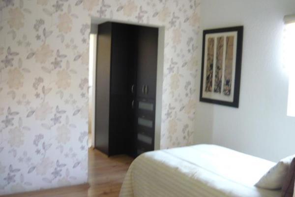 Foto de casa en venta en  , portal ojo de agua, tecámac, méxico, 5902246 No. 15