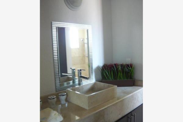 Foto de casa en venta en  , portal ojo de agua, tecámac, méxico, 5902246 No. 17