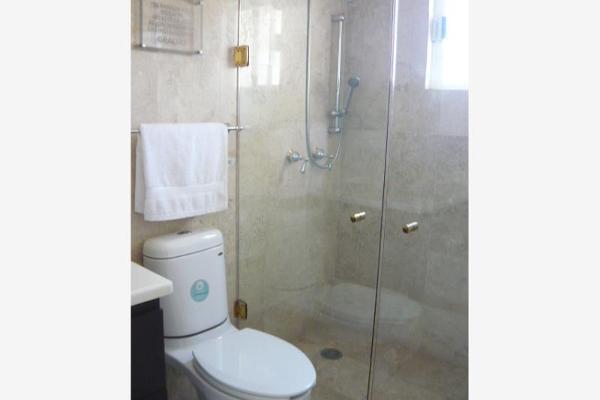 Foto de casa en venta en  , portal ojo de agua, tecámac, méxico, 5902246 No. 22