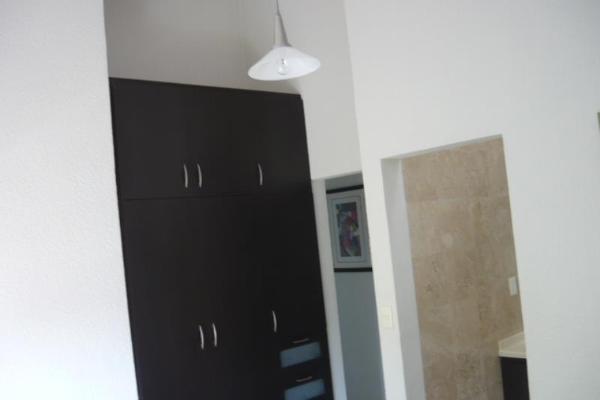 Foto de casa en venta en  , portal ojo de agua, tecámac, méxico, 5902246 No. 25