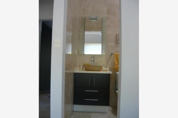 Foto de casa en venta en  , portal ojo de agua, tecámac, méxico, 5902246 No. 27