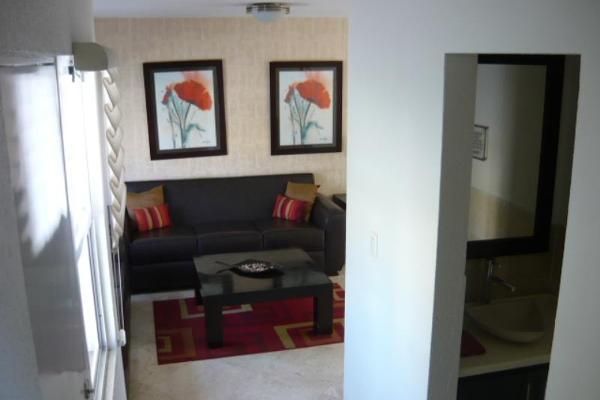Foto de casa en venta en  , portal ojo de agua, tecámac, méxico, 5902246 No. 28