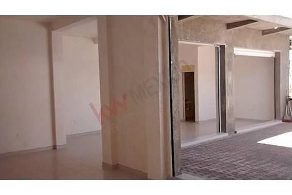 Foto de local en venta en portal samaniego , villas de santiago, querétaro, querétaro, 5845269 No. 03