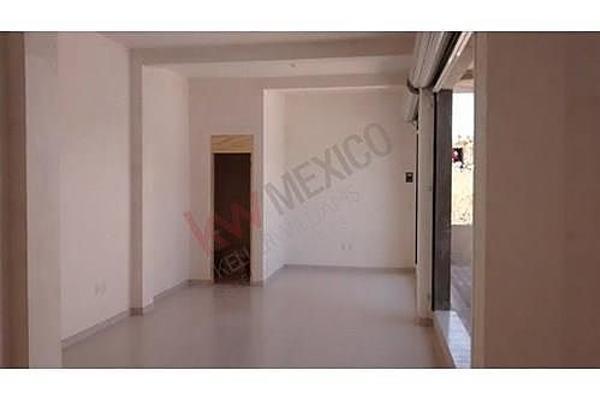 Foto de local en venta en portal samaniego , villas de santiago, querétaro, querétaro, 5845269 No. 04