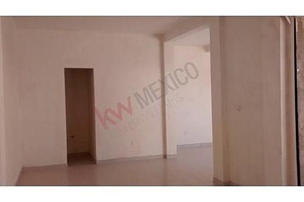 Foto de local en venta en portal samaniego , villas de santiago, querétaro, querétaro, 5845269 No. 05