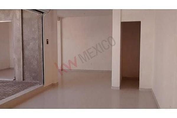 Foto de local en venta en portal samaniego , villas de santiago, querétaro, querétaro, 5845269 No. 06