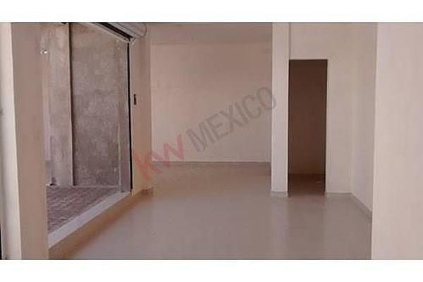 Foto de local en venta en portal samaniego , villas de santiago, querétaro, querétaro, 5845269 No. 07