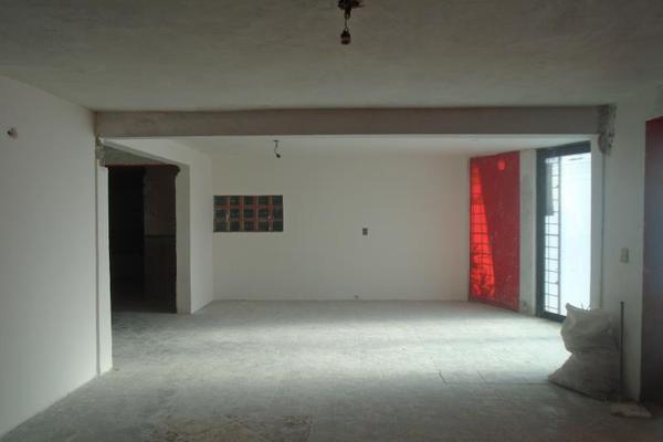 Foto de local en renta en  , portales norte, benito juárez, df / cdmx, 7206052 No. 01