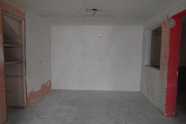 Foto de local en renta en  , portales norte, benito juárez, df / cdmx, 7206052 No. 02