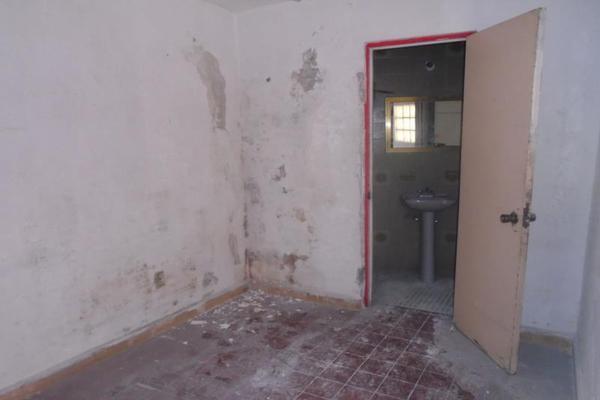 Foto de local en renta en  , portales norte, benito juárez, df / cdmx, 7206052 No. 04