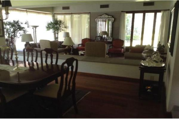 Foto de casa en venta en  , portales norte, benito juárez, df / cdmx, 8387900 No. 01