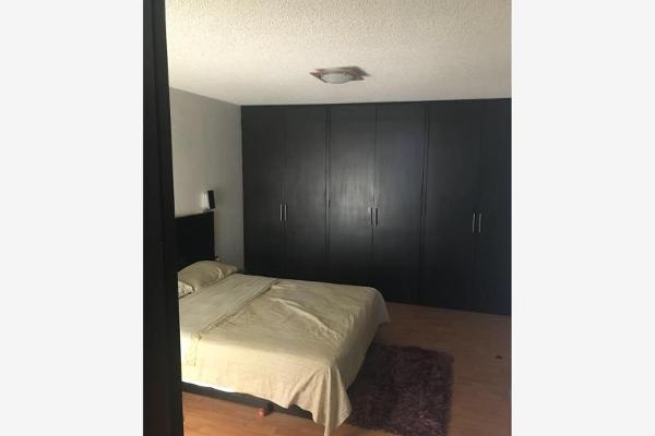 Foto de departamento en venta en  , portales norte, benito juárez, df / cdmx, 6145823 No. 06