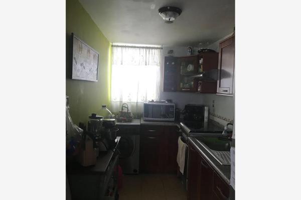 Foto de departamento en venta en  , portales norte, benito juárez, df / cdmx, 6145823 No. 07