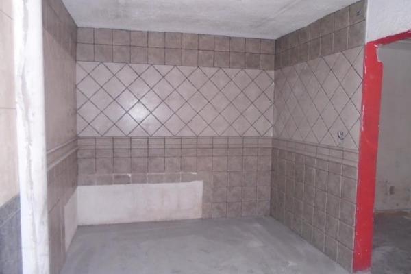Foto de local en renta en  , portales norte, benito juárez, distrito federal, 0 No. 03