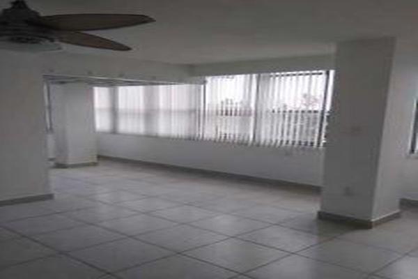 Foto de oficina en renta en  , portales oriente, benito juárez, df / cdmx, 9195268 No. 03