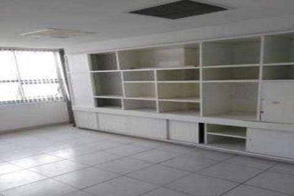 Foto de oficina en renta en  , portales oriente, benito juárez, df / cdmx, 9195268 No. 04