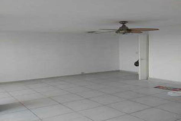 Foto de oficina en renta en  , portales oriente, benito juárez, df / cdmx, 9195268 No. 05