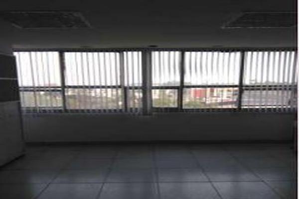 Foto de oficina en renta en  , portales oriente, benito juárez, df / cdmx, 9195268 No. 07