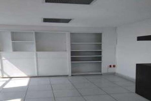 Foto de oficina en renta en  , portales oriente, benito juárez, df / cdmx, 9195268 No. 08