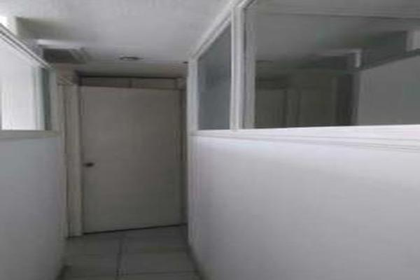 Foto de oficina en renta en  , portales oriente, benito juárez, df / cdmx, 9195268 No. 09